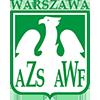 AZS AWF Warszawa ženy