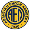 AELリマソール U19
