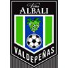 FS Valdepeñas