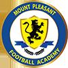 Mount Pleasant FC