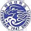 Universidade de Yeungnam