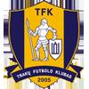 트라카이 FK