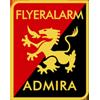 Admira Wacker Modling II