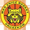 Znicz Basket Pruszkow
