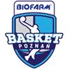 Basket Poznan