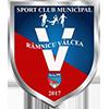 CS Oltchim Ramnicu Valcea