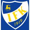IFK 馬利漢