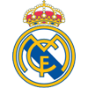 Real Madrid B