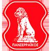 Panserraikos - Feminino