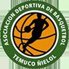 CD AB Temuco