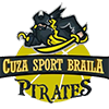 CS Cuza Sport Braila