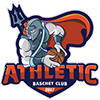 Abc Athletic Constanta