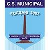 CSM Focsani