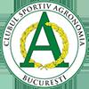 Agronomia Bucuresti