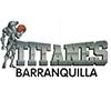 Titanes Barranquilla
