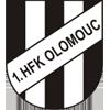 1 HFK 올로무츠