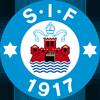 Silkeborg IF riserve