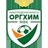 IFC Orgkhim