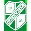 Kaposvari Rakoczi
