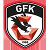加济安泰普Gazisehir FK