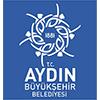 Aydin B.sehir Bld.