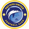 パタヤ·ユナイテッドFC
