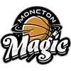Moncton Magic