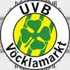 UVB Vocklamarkt