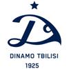 Dínamo Tbilisi
