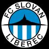 FCスロヴァンリベレック