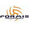 Ok Formis