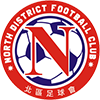 North District