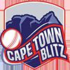 Cape Town Blitz