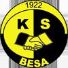 Besa Kavaje