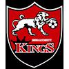 Nouakchott Kings