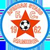 African Stars FC