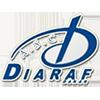 Asc Les Jaraaf de Dakar
