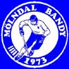 Mölndal Bandy