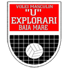 Explorari Baia Mare