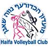 Maccabi Xt Haifa