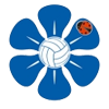 Dinamo Kazan femminile