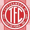 ФК Тупинамбас