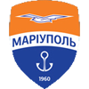 FC Mariupol Reserves