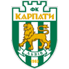 Karpaty Lviv Reserves