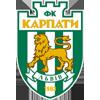 Karpaty Lviv - Reserve
