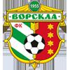 보르스클라 폴타바