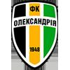 PFC Oleksandria - B