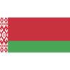 白俄罗斯 20岁以下