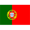 葡萄牙 18岁以下