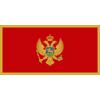 Montenegro U18
